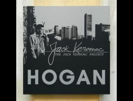 HOGAN: JACK KEROUAC, MILAN FW 07-08