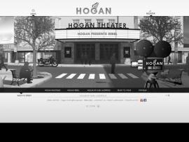 HOGAN OFFICIAL WEBSITE