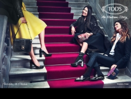TODS: FW 11/12